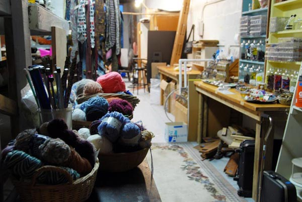 Reuse Store – thrift store, salvage store, reuse big box ...
