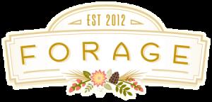 forage