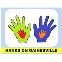 hands on gainesville