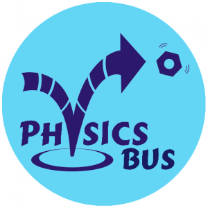 physics bus
