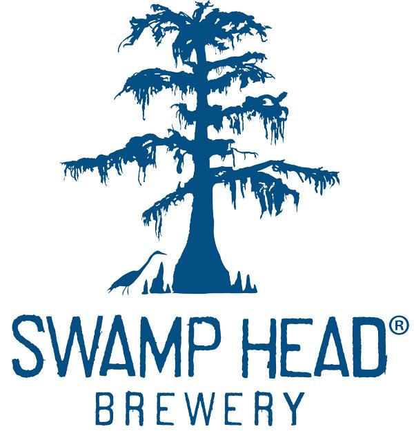 swamphead-blue