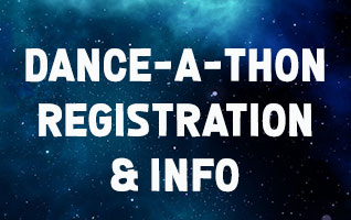 Dance-a-thon Registration