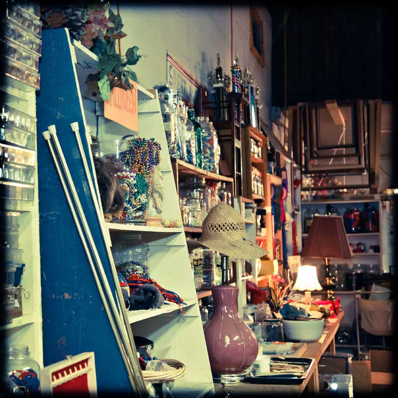 We Have A Warehouse Full Of Salvaged Art Supplies Come And Explore Your Imagination Creativity You Can Purchase Unusual Inspiring Raw Materials