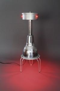Bill Paine - lamp-19