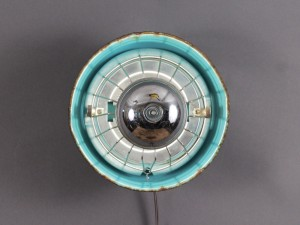 Bill Paine - lamp-18
