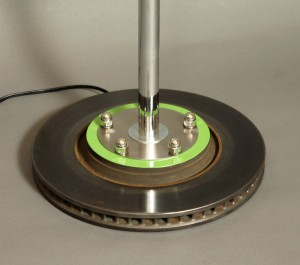 Bill Paine - lamp-16
