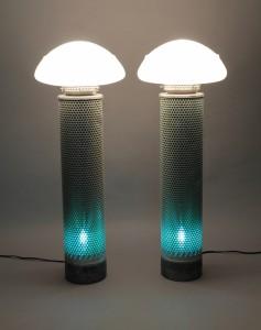 Bill Paine - lamp-6