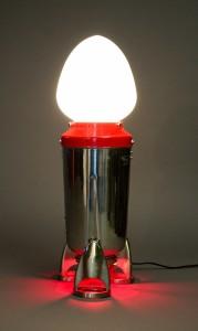 Bill Paine - lamp-5