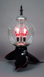 Bill Paine - lamp-4